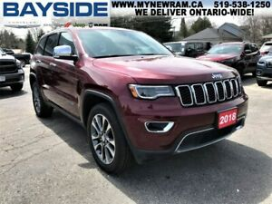 Jeep Cherokee | Kijiji in Ontario  - Buy, Sell & Save with