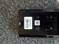 xbox harddrive 250gb