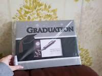 New Graduation memory book