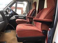 Elddis Autostratus EK For Sale