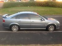 Cheap car need gone