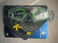 Aqua Sphere K180+ swim goggles