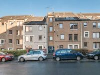 1 Bed Flat to Rent Leith - £750