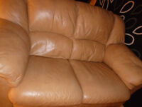 Sofas 3 + 2 for free!