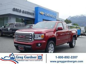 $2000.00 Discount! This Truck is Hot, Red Hot!