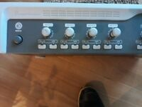 Digidesign 003 Family Interface