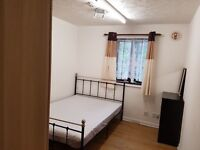 DOUBLE ROOM IN COLINDALE NW9 (INCLUSIVE BILLS)