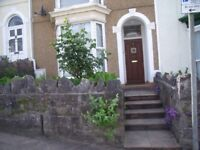 Four Bedroom House to Share - One Room Available,all the bills included in the rent