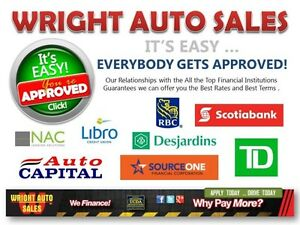 2012 Ford Transit Connect XLT  CRUISE CONTROL  POWER WINDOWS  A/ Kitchener / Waterloo Kitchener Area image 2