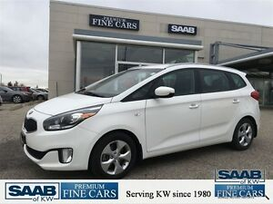 2014 Kia Rondo LX No Accidents- 7 Seats
