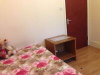 Rent For Females -Double room rent for European/North American Females