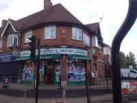 2-3 bed flat in harrow weald available now