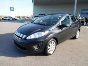 2013 Ford Fiesta SE,A/C,MAGS,FOGS,CRUISE,BLUETOOTH