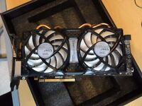 ASUS AMD ATI Radeon HD 5870 1GB GDDR5 PCI Express GPU