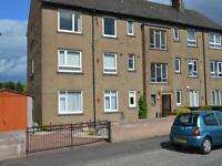 2 bedroom flat in Kemney Gardens, Dundee,
