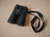 Opticron Countryman BGA 12x50 Binoculars