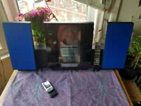 Bluetoothed Beosystem 2500. Excellent condition 1991