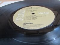 Records Vinyl lps Wanted By Collector Cash Waiting