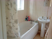 ***NO AGENCY FEES*** A beautiful two bedroom house in a quiet location, SO15