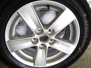 Mitsubishi Lancer 16 Buy Or Sell Used Or New Car Parts
