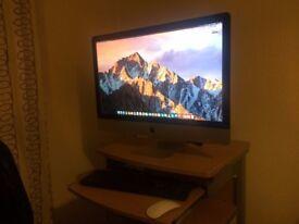 iMac Retina 5K, 27 inch for Sale