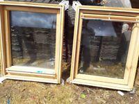 Sun Roof windows ( 100 cm x 90 cm) 250 quids each ( market price 600 each) E12 6LB