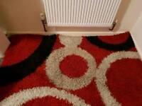 Large rug 140 x 200
