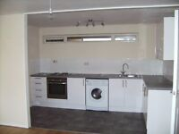 1 Bedroom Flat to let in Milton Keynes great size must view !!!!! available now