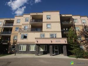 $279,999 - Condominium for sale in Edmonton - West