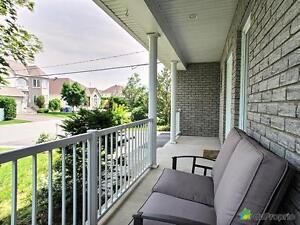 489 000$ - Maison 2 étages à vendre à Aylmer Gatineau Ottawa / Gatineau Area image 4