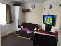 2 Bedroom First Floor Flat to Let on Gaysham Avenue near Gants HIll Station IG2 6TA
