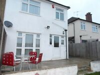 3 bed semi detached with parking Rayners Lane South Harrow Close to Shopping and Trasnsport