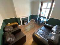4 bedroom house in Rider Road, Leeds, LS6 (4 bed) (#1205817)