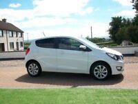 Aug 2015 Vauxhall Viva SL *LOW MILES*£20 ROAD TAX*MINT CAR!!! CHEAP CAR!!!!