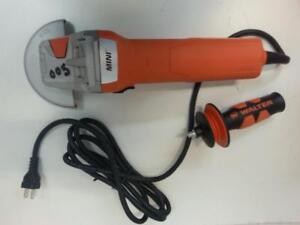 Walter Angle Grinder. We Sell Used Power Tools (#49514) (1)  At89461