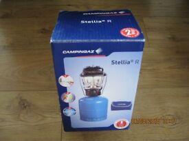 Campingaz Stella Gas Lantern head unit