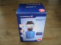 Campingaz Stella Gas Lantern head unit