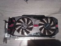 hd7970 platinum matrix