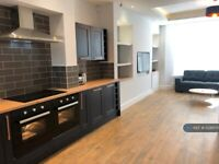 6 bedroom house in Gresford Avenue, Liverpool, L17 (6 bed) (#1228870)