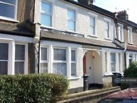 4 bedroom house in Etherley Road, London, N15 (4 bed) (#1084212)