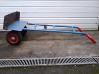 Sack truck for sale
