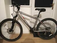 Apollo xc26 men's bike