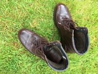 Walking boots - Ladies