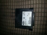 Piaggio zip cdi starter relay and reg/rec