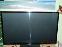 panasonic 50 inch plasma 1080p 3d smart