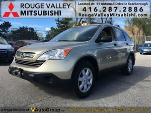 2009 Honda CR-V EX, BODY IN GREAT SHAPE !!!!