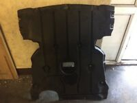 BMW E90 E91 E92 3 Series Under Engine Cover Undertray