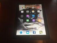 iPad 2 Silver 16 gb