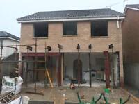 Ness construction fife ltd