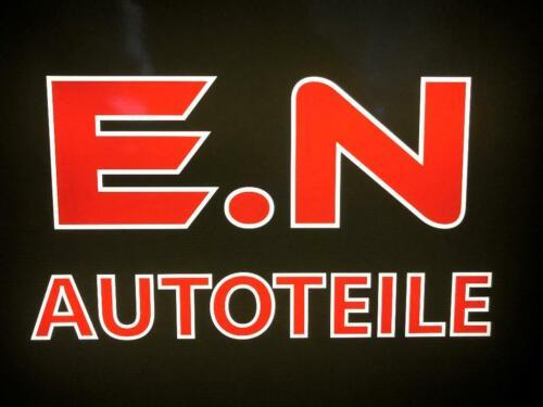E.N Autoteile